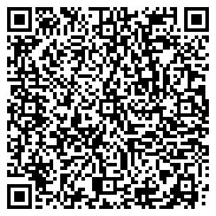 QR-код с контактной информацией организации Евро-вояж, ООО