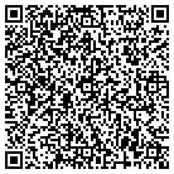 QR-код с контактной информацией организации КонтоПлюс, ООО