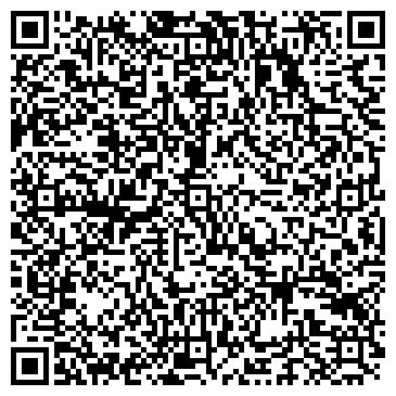 QR-код с контактной информацией организации РегионЛесСтрой, ООО