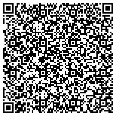 QR-код с контактной информацией организации Гродненская овощная фабрика, РУАП