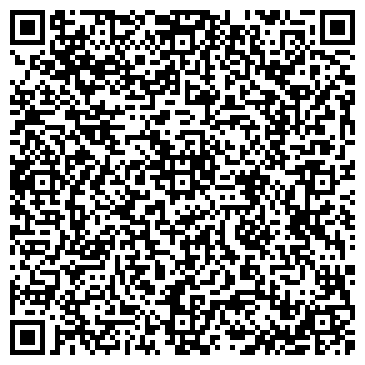 QR-код с контактной информацией организации Мазовец, ЧСУП