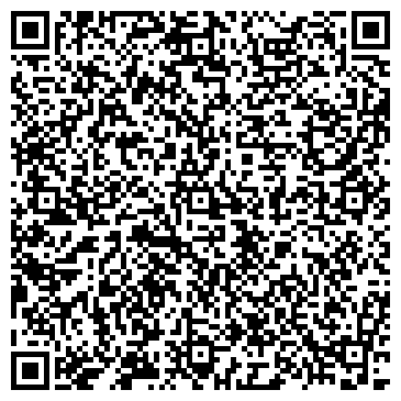QR-код с контактной информацией организации Миланд, ЧТУП