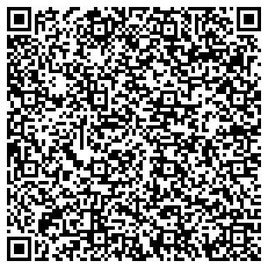 QR-код с контактной информацией организации Белкокслат (Belkokslat), Компания
