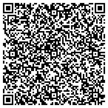 QR-код с контактной информацией организации Капиталдревпродукт, компания