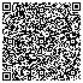 QR-код с контактной информацией организации Шапков В. А., ИП