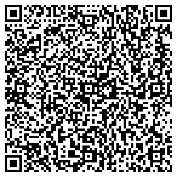 QR-код с контактной информацией организации Древодар, ЧПУП