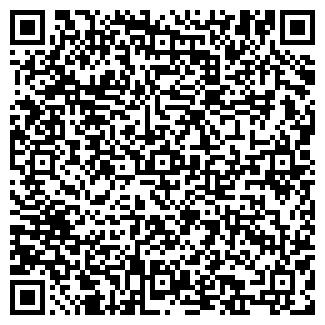QR-код с контактной информацией организации Ленцевич ,ИП