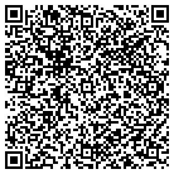 QR-код с контактной информацией организации Тимвэл, ЧУП