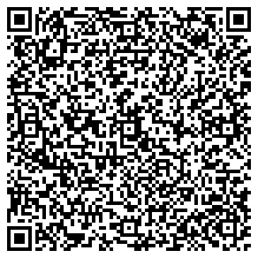 QR-код с контактной информацией организации Пилорама, ООО