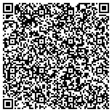 QR-код с контактной информацией организации Белспецмонтажавтоматика, АОЗТ