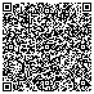 QR-код с контактной информацией организации Брестоблресурсы, ОАО