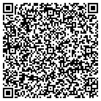QR-код с контактной информацией организации Синполь М, Компания