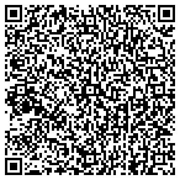 QR-код с контактной информацией организации Солдвуд, ЧП
