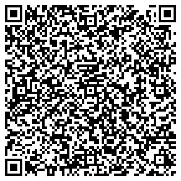QR-код с контактной информацией организации Пинский лесхоз, ГЛХУ