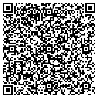 QR-код с контактной информацией организации Белтехноторг, УП
