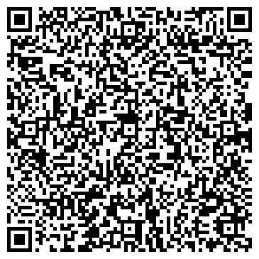 QR-код с контактной информацией организации Линтера ТехСервис, ИП