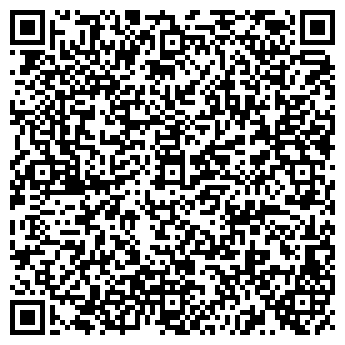 QR-код с контактной информацией организации Сатеда Электрик, ООО