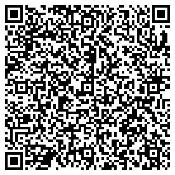 QR-код с контактной информацией организации Мельник А. И., ИП