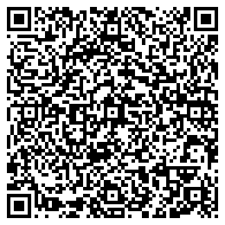 QR-код с контактной информацией организации ведис