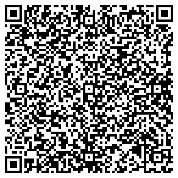 QR-код с контактной информацией организации Александрийское
