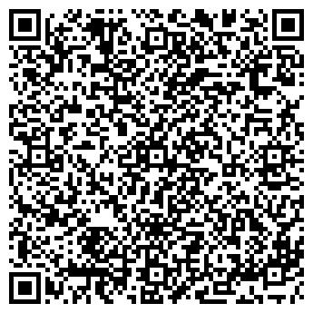 QR-код с контактной информацией организации Миноблтопливо, ГП