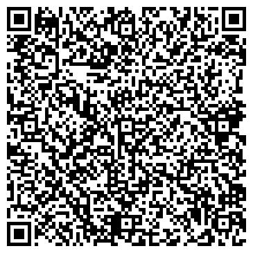 QR-код с контактной информацией организации Лес-ВоПаДи, ОДО