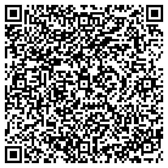 QR-код с контактной информацией организации Каратай В. В., ИП