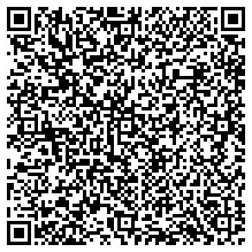 QR-код с контактной информацией организации Гренфилд, ОДО