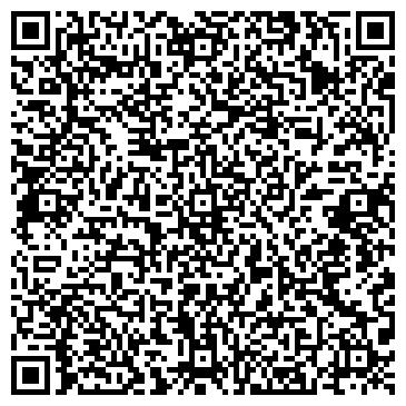 """QR-код с контактной информацией организации ООО """"Инструментальный центр"""""""