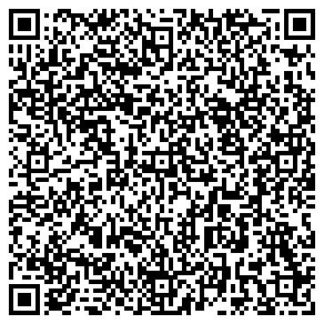 """QR-код с контактной информацией организации Общество с ограниченной ответственностью ООО """"ГРАНДФОРМАТ"""""""
