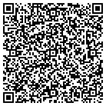 QR-код с контактной информацией организации Частное предприятие ФОП Савчук ОП