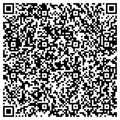 """QR-код с контактной информацией организации Cклад-магазин пиломатеріалів """"Дерев`яний двір"""""""