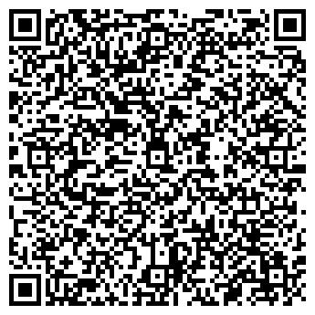 QR-код с контактной информацией организации Частное предприятие Буд-Свит