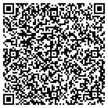"""QR-код с контактной информацией организации ООО """"Зенит ЛТД"""""""
