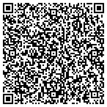 """QR-код с контактной информацией организации ООО """"Крупяной Дом"""""""