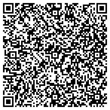 QR-код с контактной информацией организации ЧП Филоненко А. П.