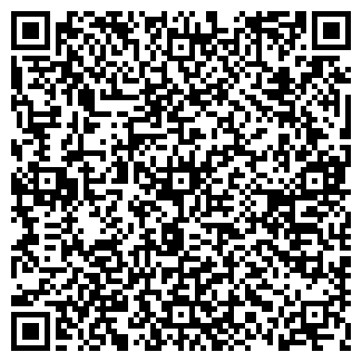 QR-код с контактной информацией организации Самплит