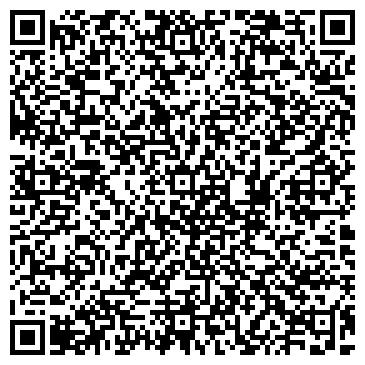 QR-код с контактной информацией организации Блиц ППФ, ЧП