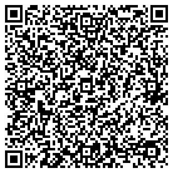 QR-код с контактной информацией организации СПД Корниенко А.П.