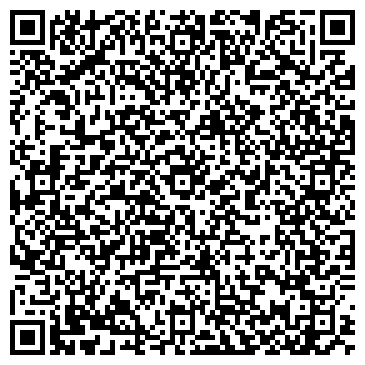 QR-код с контактной информацией организации Частное предприятие ЧП Мирный Олег Николаевич