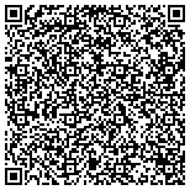 QR-код с контактной информацией организации Профессиональные системы безопасности, ЧП