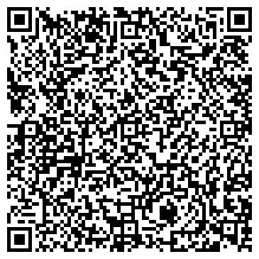 QR-код с контактной информацией организации Частное предприятие ТОРГОВОЕ ОБОРУДОВАНИЕ