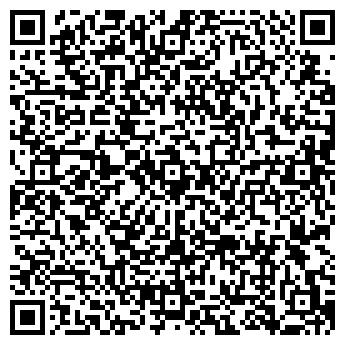 """QR-код с контактной информацией организации """"Vip-mebel"""""""