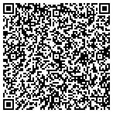 QR-код с контактной информацией организации Столяр, ЧП