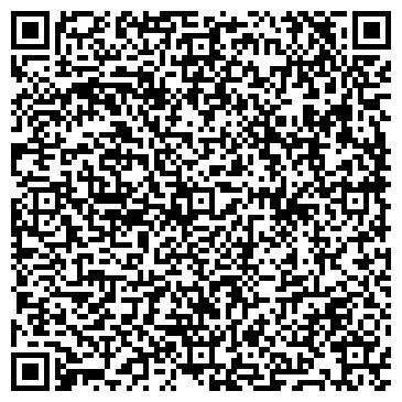 QR-код с контактной информацией организации Огнебиозащита, ООО