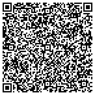 QR-код с контактной информацией организации ЭКОБУЛУНСТРОЙ, ООО