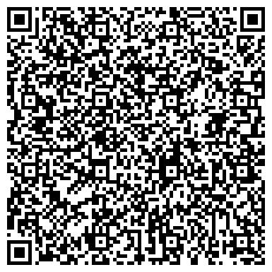 QR-код с контактной информацией организации Стадион Трудовые резервы, ГП