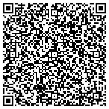QR-код с контактной информацией организации НПП Укртехэкспресс 101, ООО