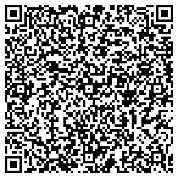QR-код с контактной информацией организации Субъект предпринимательской деятельности СТОЛЯРНО-ТВОРЧЕСКАЯ МАСТЕРСКАЯ