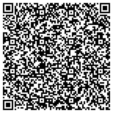 QR-код с контактной информацией организации Мебель-стандарт, ООО